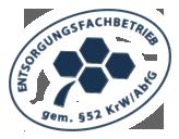 NFK Süd GmbH - zertifiziertes Entsorgungsunternehmen